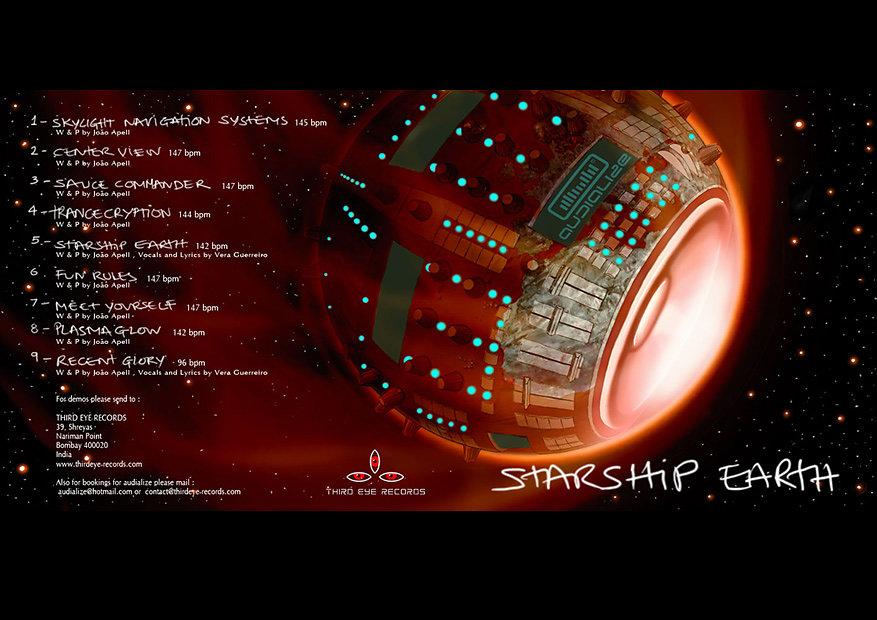 004-starship.jpg