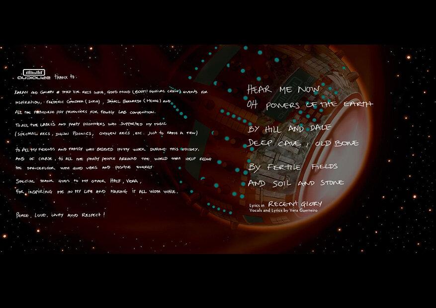 005-starship.jpg