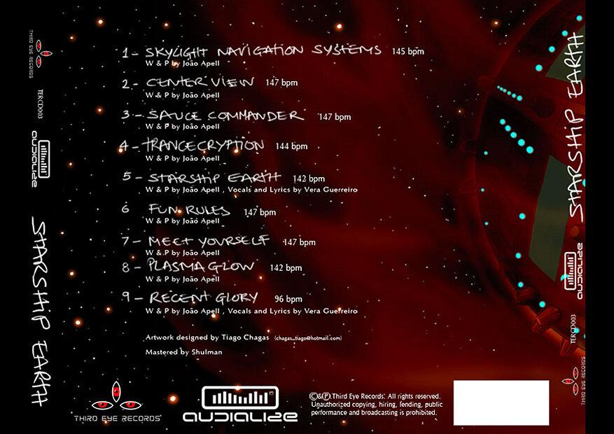 006-starship.jpg