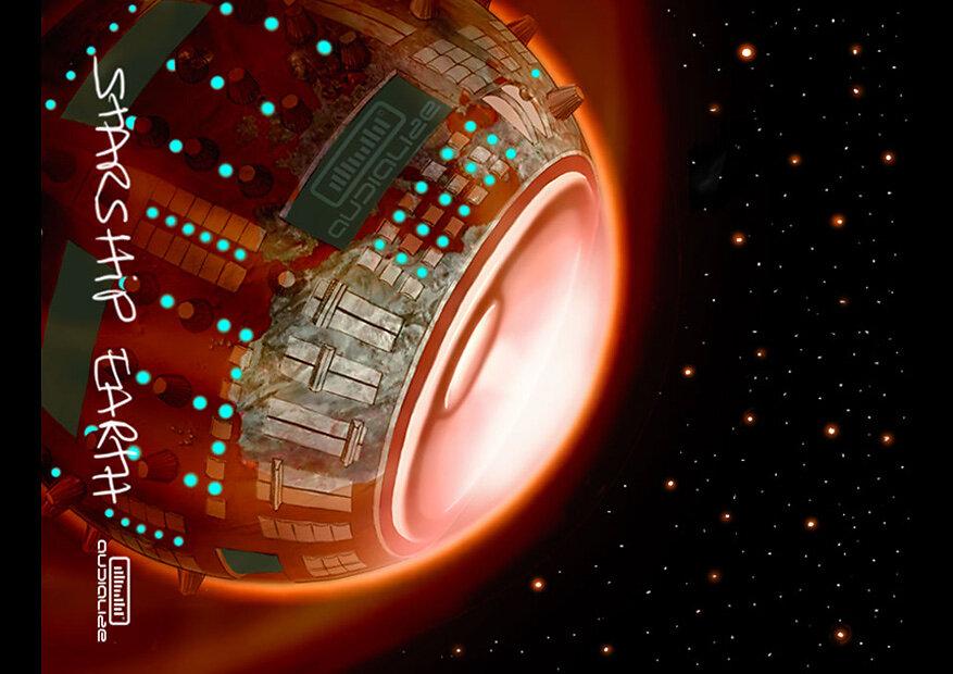 007-starship.jpg