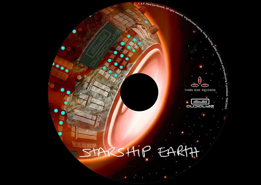 008-starship.jpg