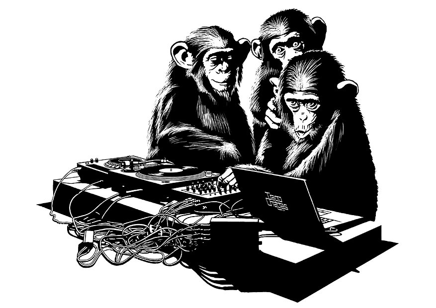 dj-chimp.jpg