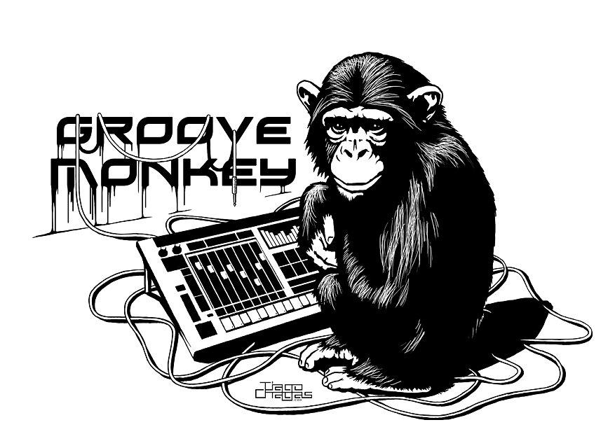groove-monkey.jpg