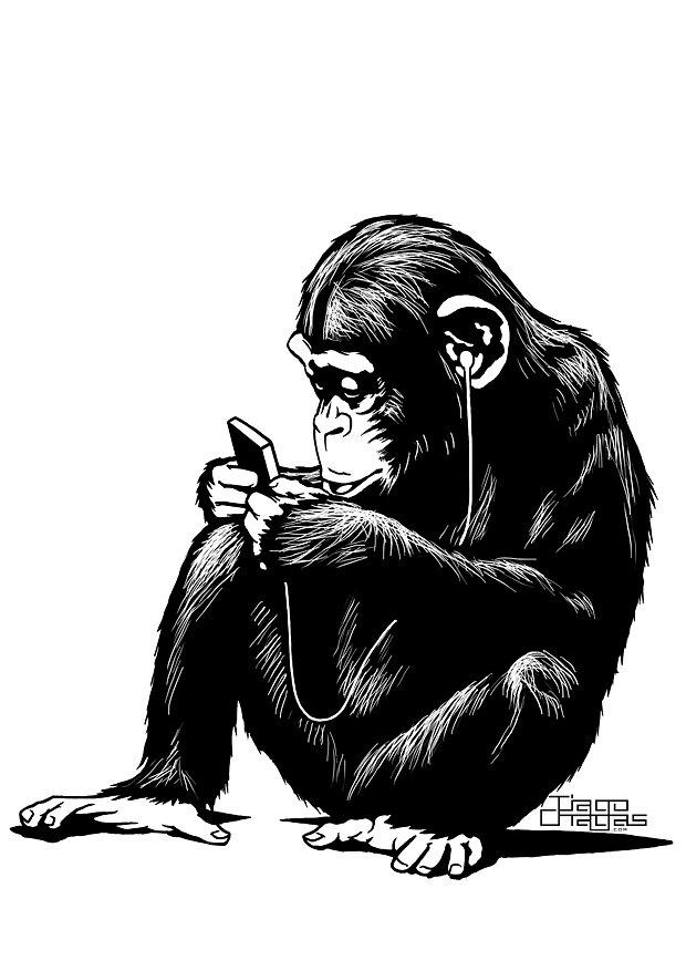 i-pod-chimp.jpg