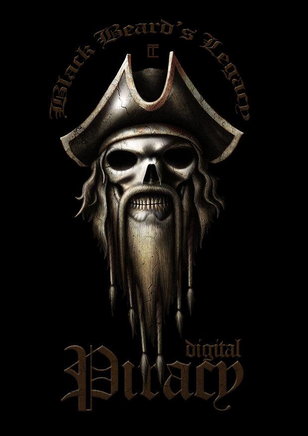 001-skull.jpg
