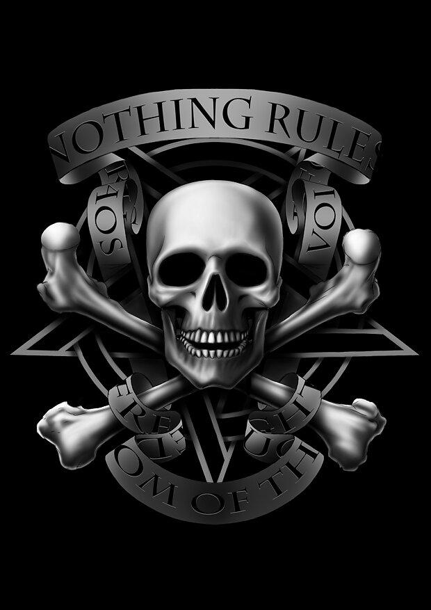 002-skull.jpg