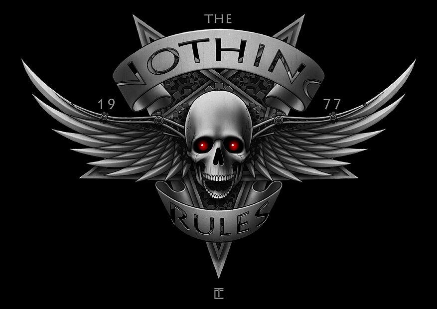006-skull.jpg
