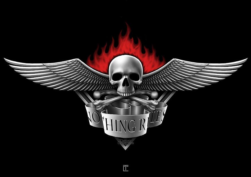 007-skull.jpg