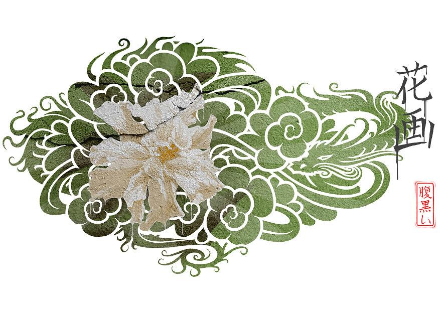 Gardenia-flower.jpg