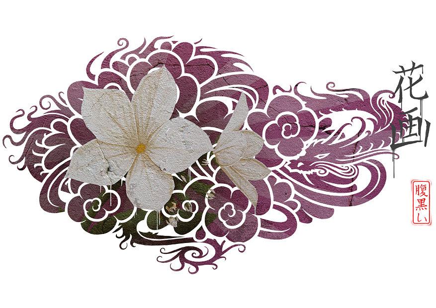 Jasmim-flower.jpg