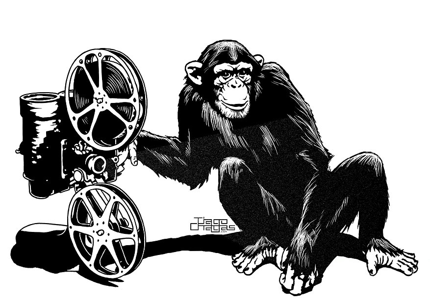 projector-chimp.jpg