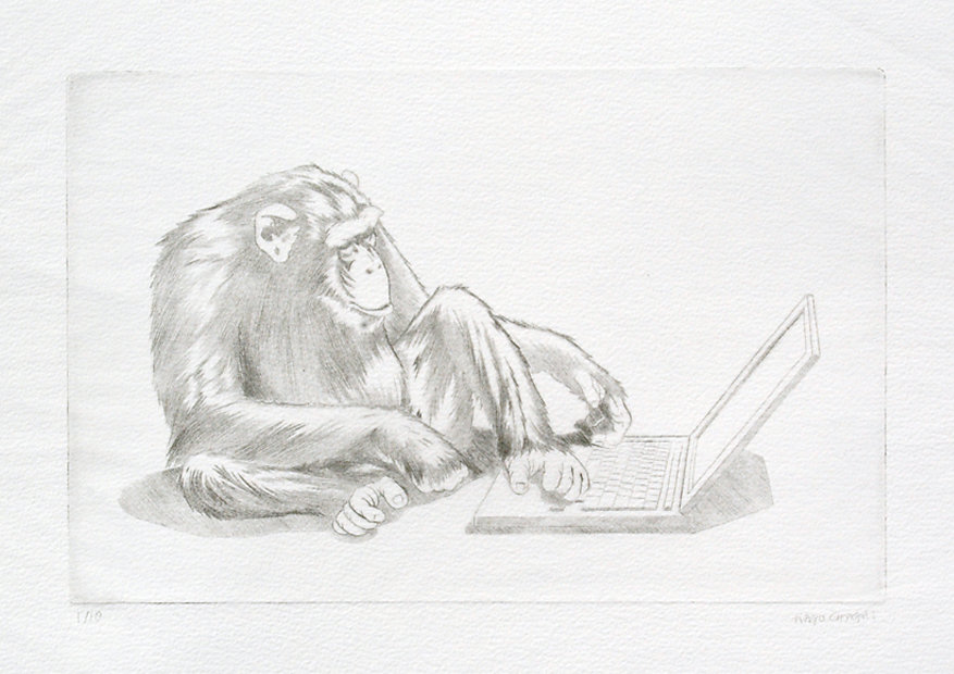 001-primates-print.jpg