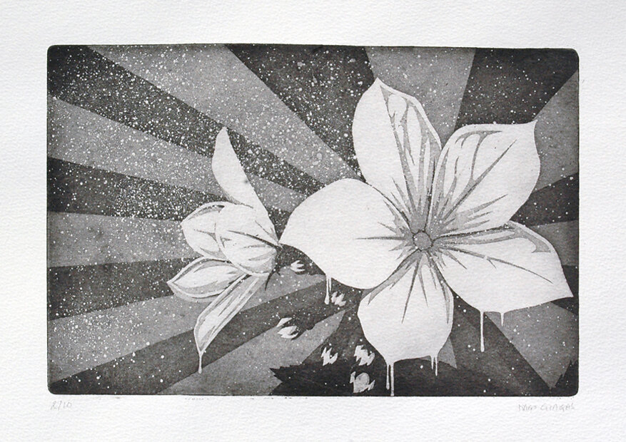 002-flower-print.jpg