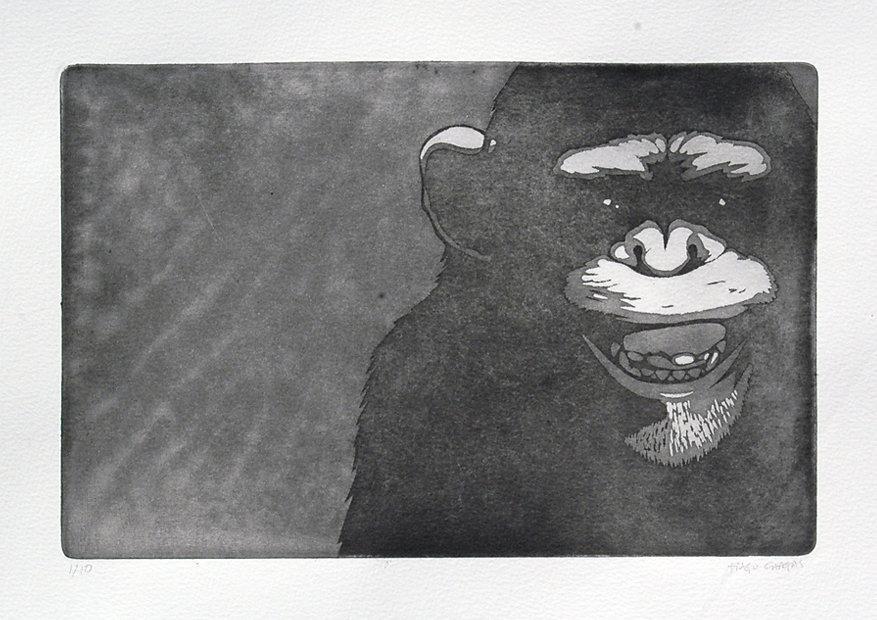 003-primates-print.jpg